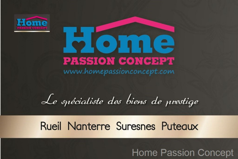 Location maison / villa Rueil malmaison 3930€ CC - Photo 10