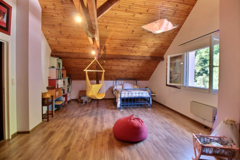 Sale house / villa Cette eygun 99000€ - Picture 5