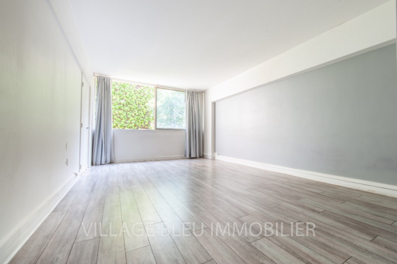 Investment property apartment Paris 16ème 364 000€ - Picture 1