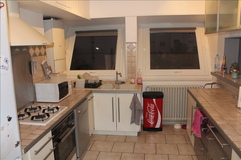 Sale apartment Beziers 114 000€ - Picture 3