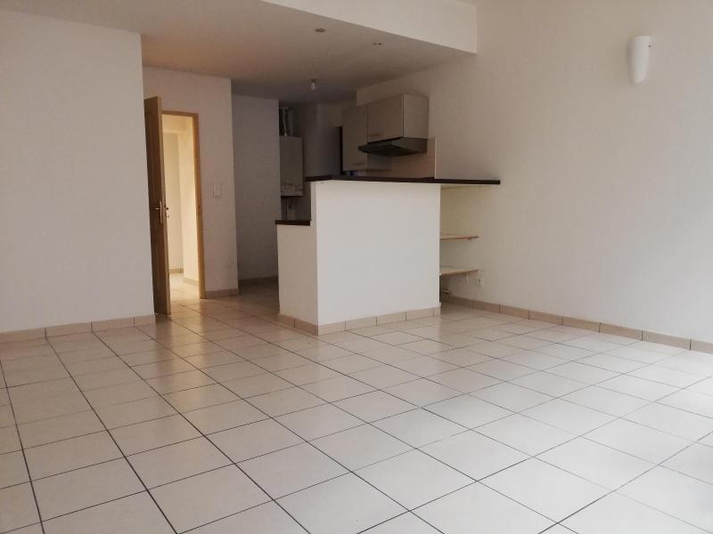 Location appartement Bordeaux 811€ CC - Photo 1