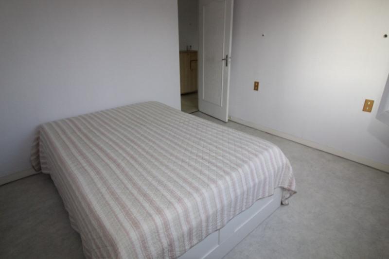 Venta  apartamento Hyeres 197900€ - Fotografía 10