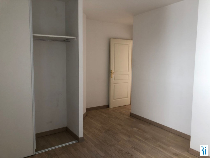 Rental apartment Rouen 880€ CC - Picture 7