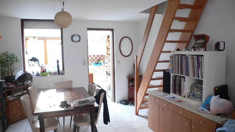 Sale house / villa Lille 120 000€ - Picture 2