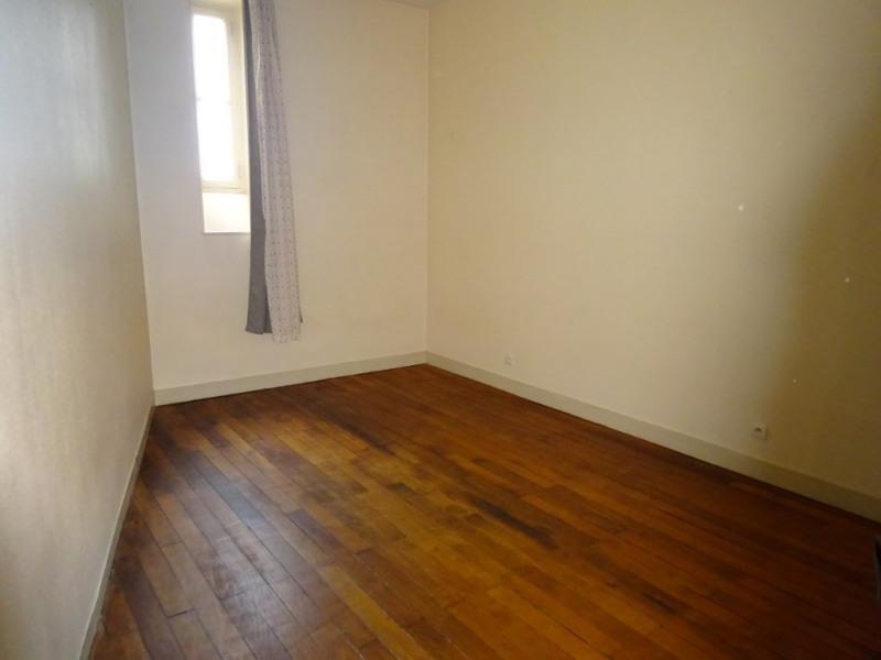 Location appartement Limoges 930€ CC - Photo 8