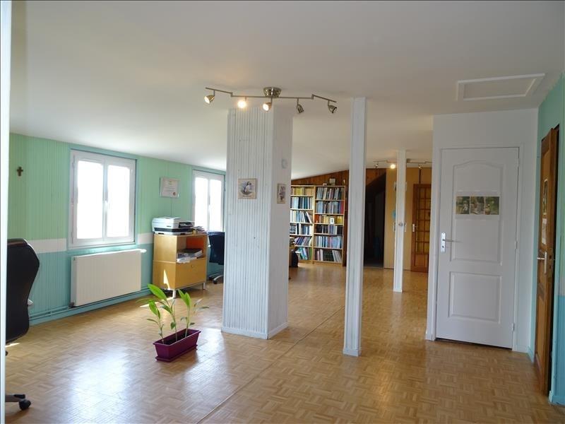 Verkauf haus Bueil centre 210000€ - Fotografie 8