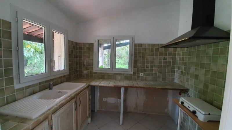 Deluxe sale house / villa Les milles 600000€ - Picture 14