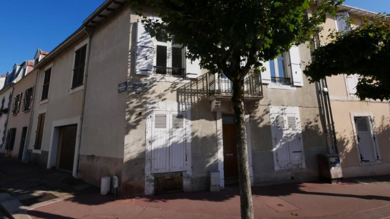 Maison Limoges 4 pièce(s)