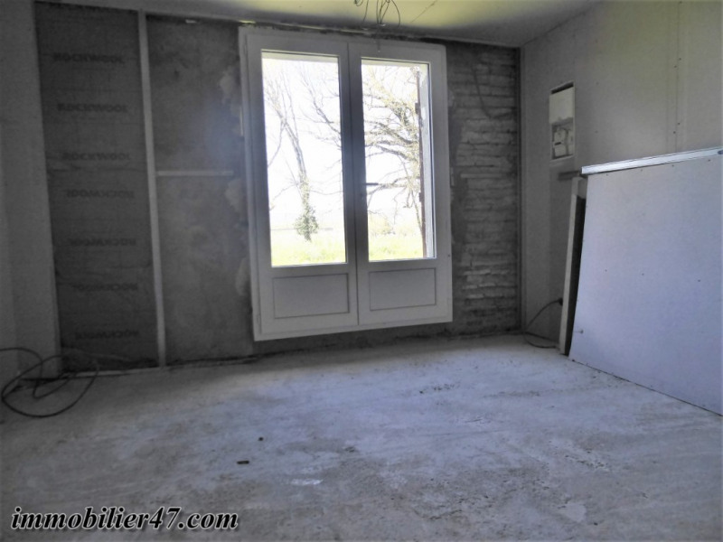 Vente maison / villa Montpezat 129000€ - Photo 8