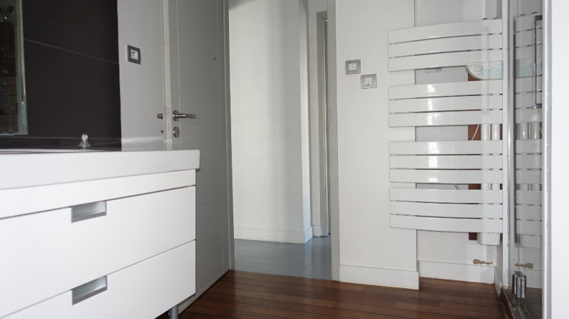 Vente appartement La rochelle 281 000€ - Photo 7