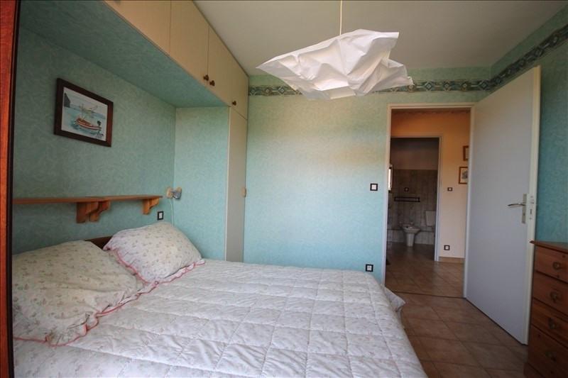 Venta  apartamento Collioure 185000€ - Fotografía 6