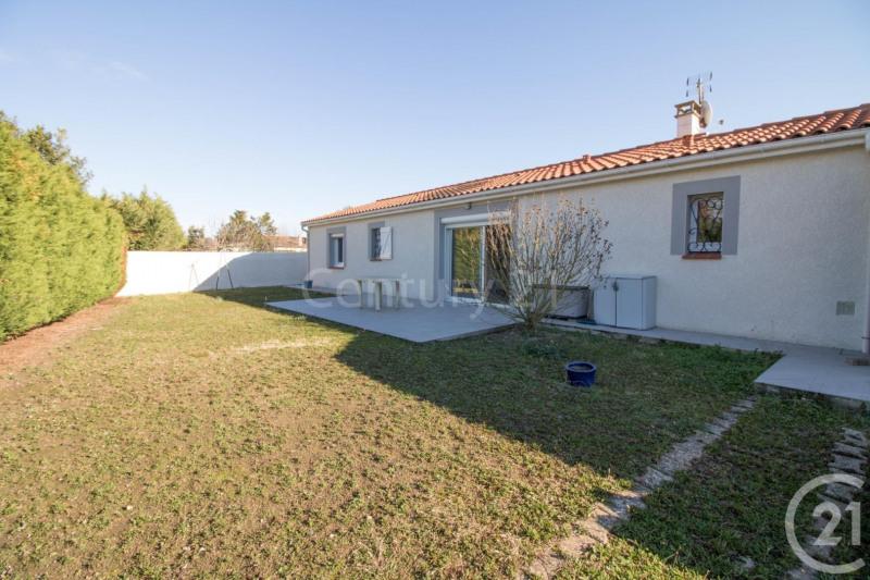 Location maison / villa Tournefeuille 1334€ CC - Photo 3