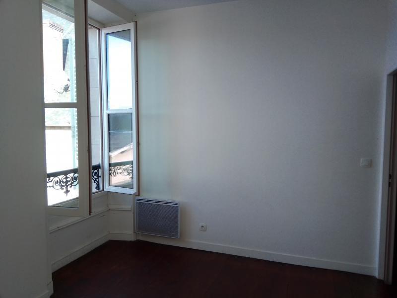 Vente appartement Terrasson la villedieu 64800€ - Photo 8