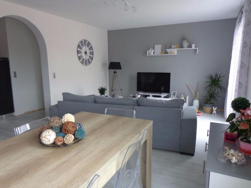 Rental apartment Aire sur l adour 540€ CC - Picture 2