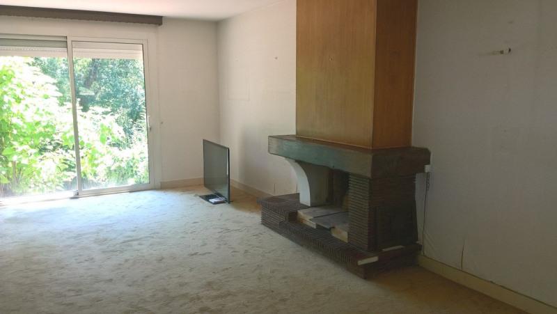 Sale house / villa Cherves-richemont 160200€ - Picture 3