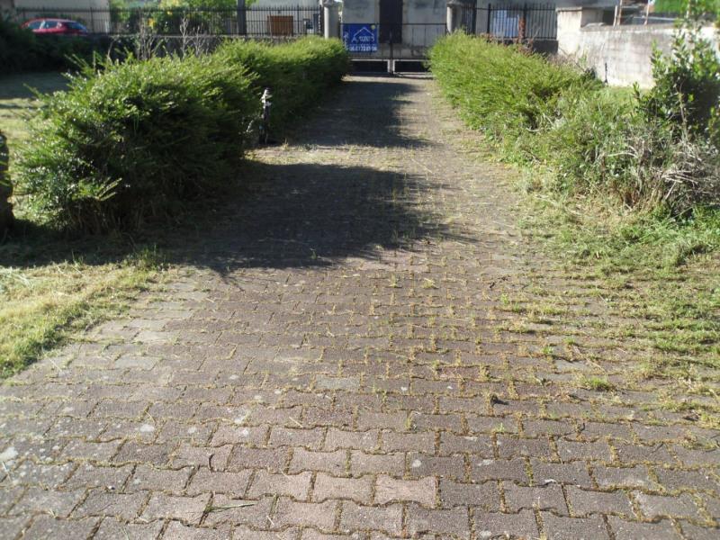 Vente maison / villa St rambert d'albon 215000€ - Photo 8