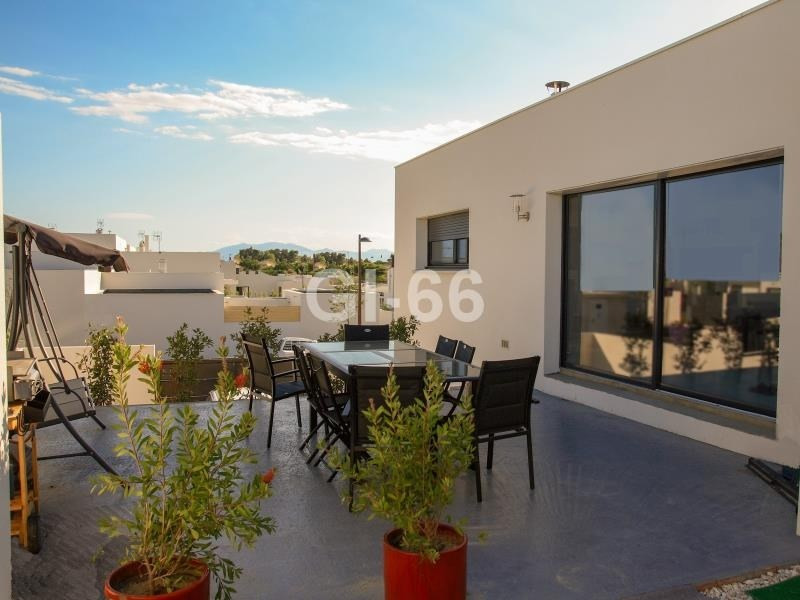 Sale house / villa Perpignan 429 000€ - Picture 2
