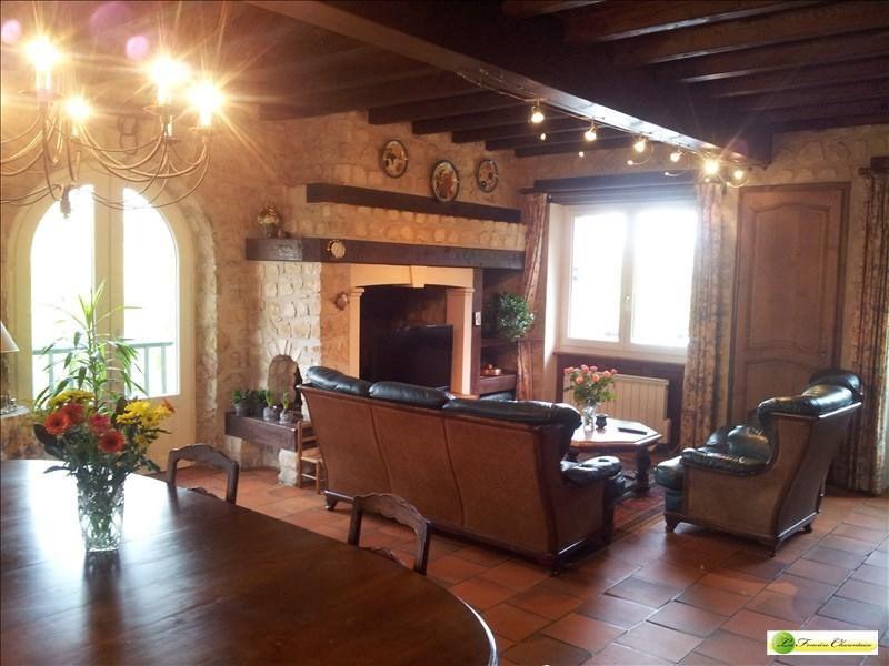 Vente maison / villa St martin le pin 399000€ - Photo 6