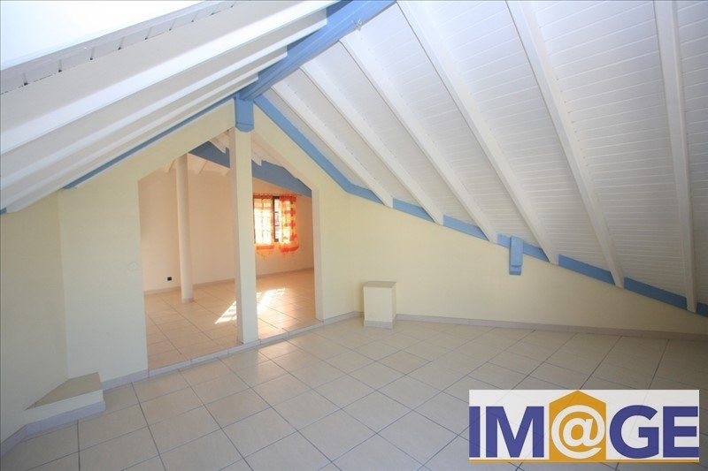 Sale apartment St martin 194 000€ - Picture 3
