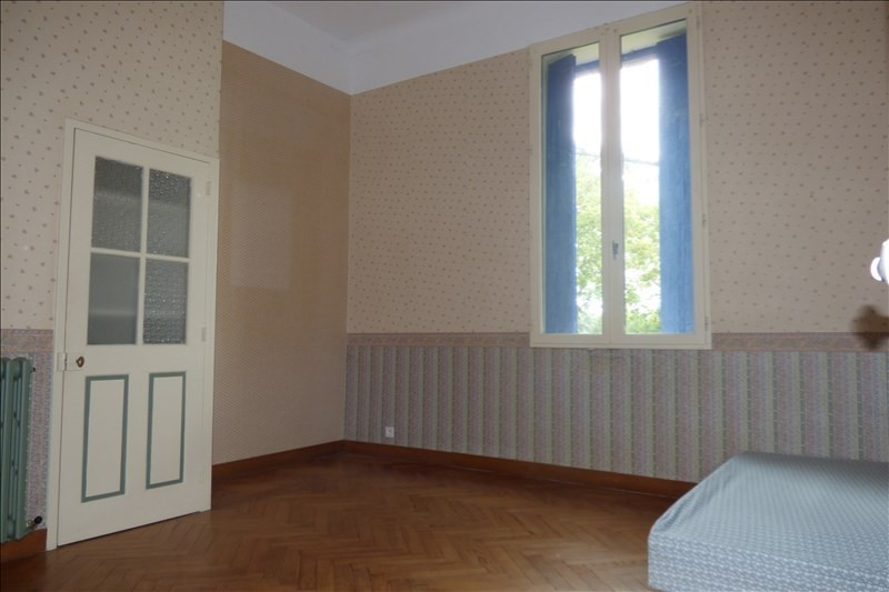 Venta  casa Uzes 420000€ - Fotografía 17