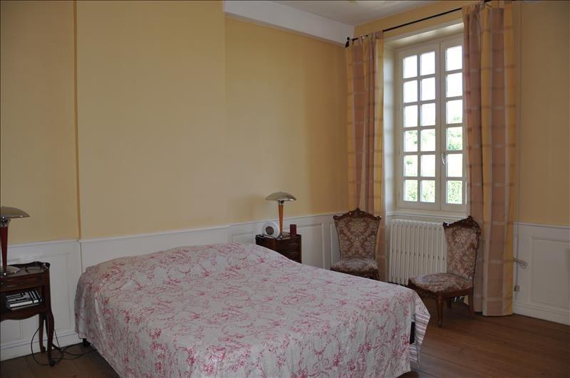 Vente de prestige maison / villa Villefranche sur saone 570000€ - Photo 10