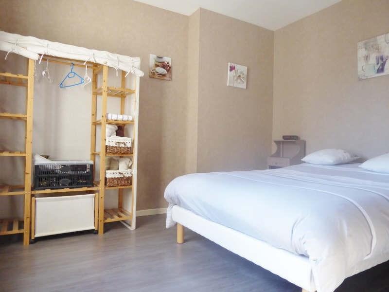 Vente appartement Douarnenez 119840€ - Photo 3