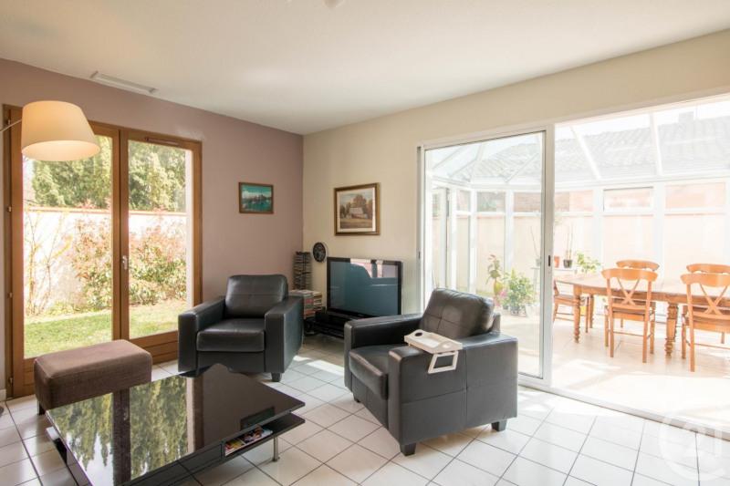 Sale house / villa Tournefeuille 330000€ - Picture 1