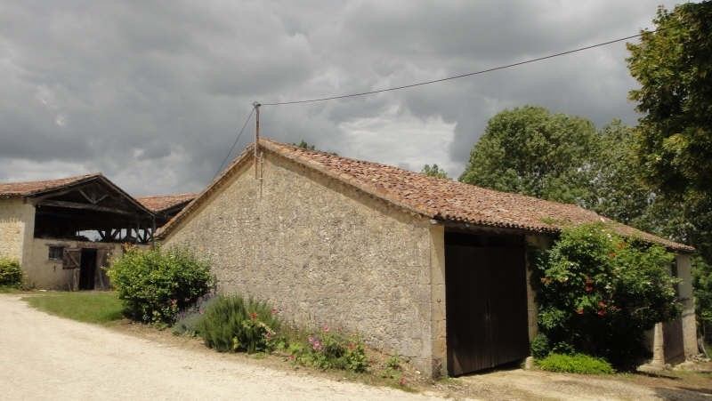 Sale house / villa Lectoure 295 000€ - Picture 7