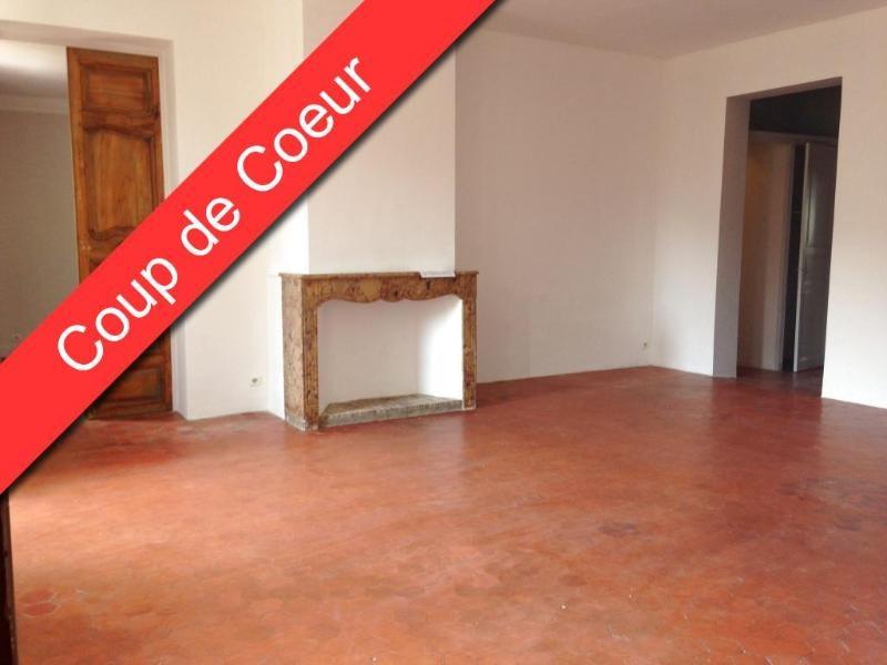 Location appartement Aix en provence 2183€ CC - Photo 1