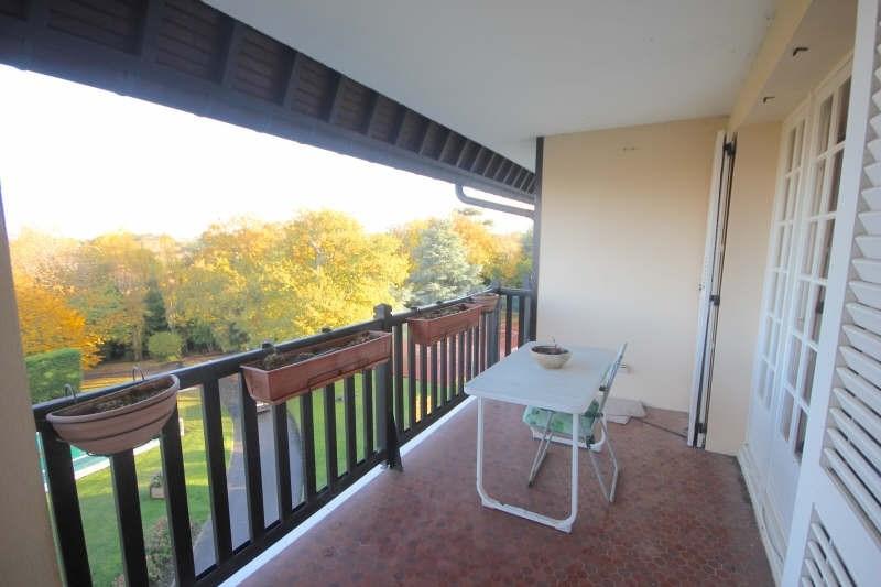 Sale apartment Villers sur mer 149000€ - Picture 8