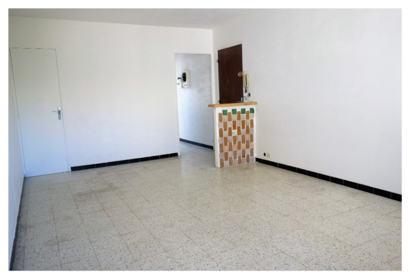 Vente appartement Nimes 37 000€ - Photo 11