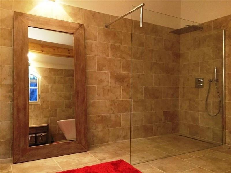 Deluxe sale house / villa Jouques 1300000€ - Picture 6