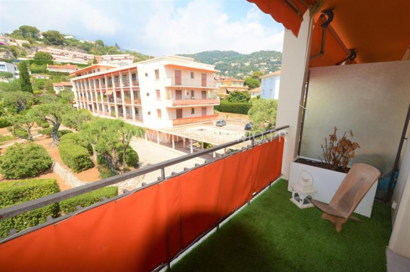 Vendita appartamento Roquebrune-cap-martin 519000€ - Fotografia 9