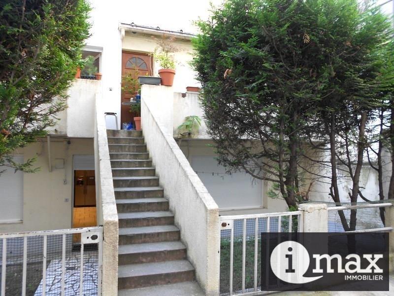 Location appartement Paris 18ème 2000€ CC - Photo 1