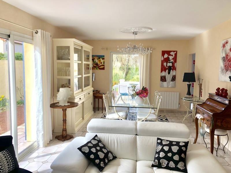 Vente maison / villa Cholet 252920€ - Photo 3