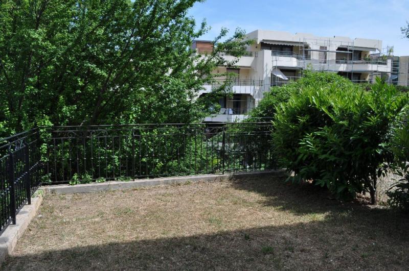 Location appartement Nice 466€ CC - Photo 1