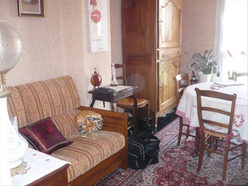 Vente appartement Nantes 141480€ - Photo 3