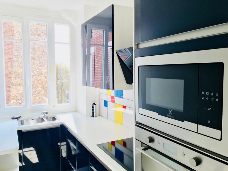 Location appartement Bois colombes 1250€ CC - Photo 3