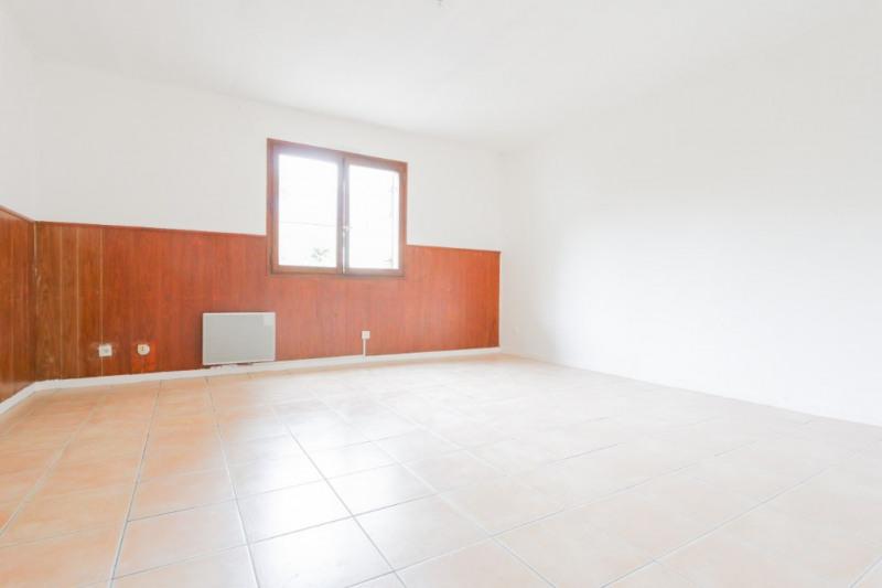 Sale apartment Aix les bains 185000€ - Picture 9