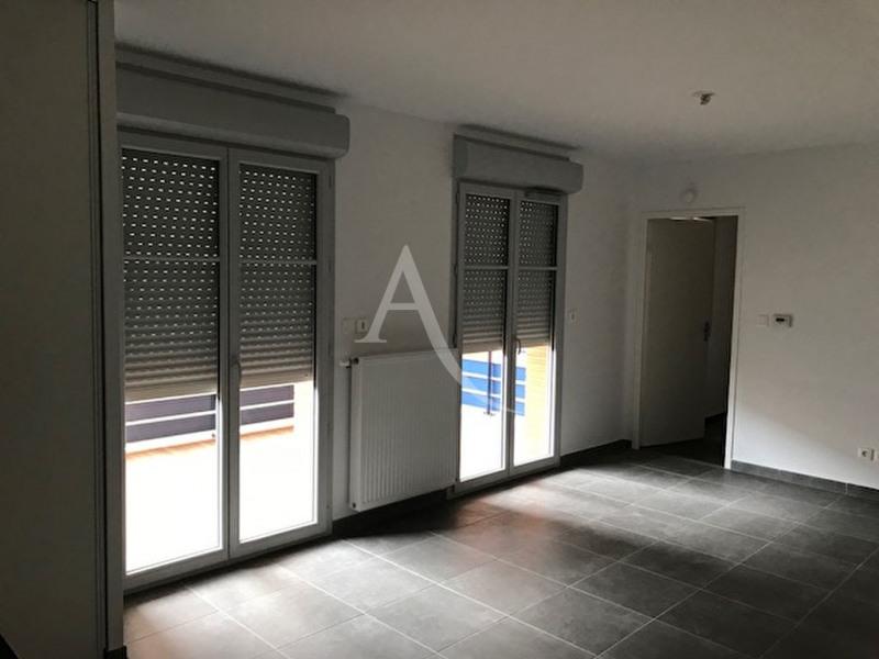 Rental apartment Colomiers 563€ CC - Picture 4