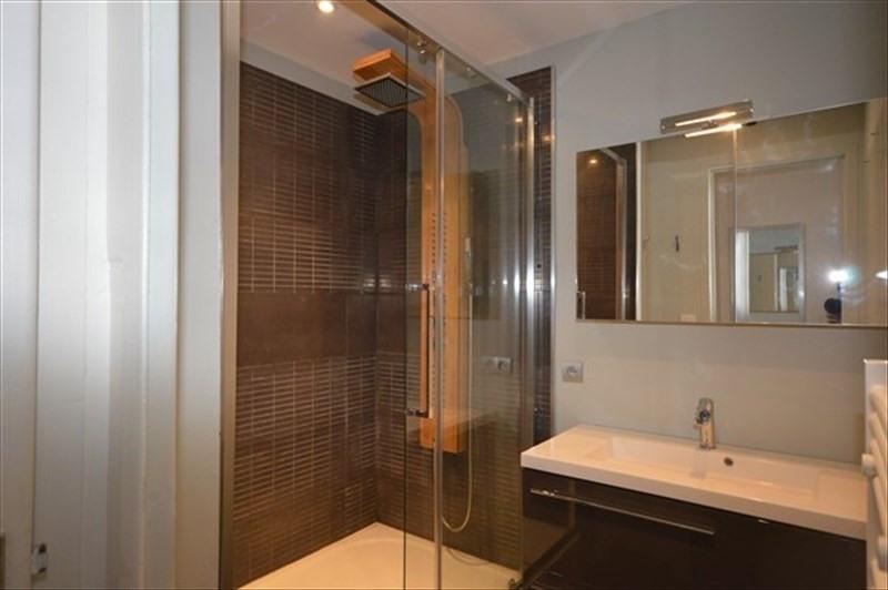 Vente appartement Grenoble 86000€ - Photo 7