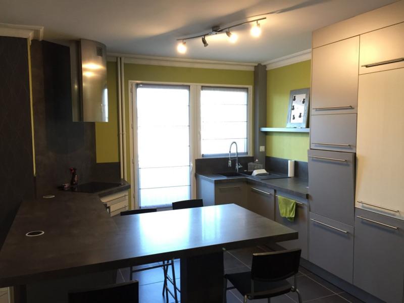 Venta  apartamento St etienne 129000€ - Fotografía 3