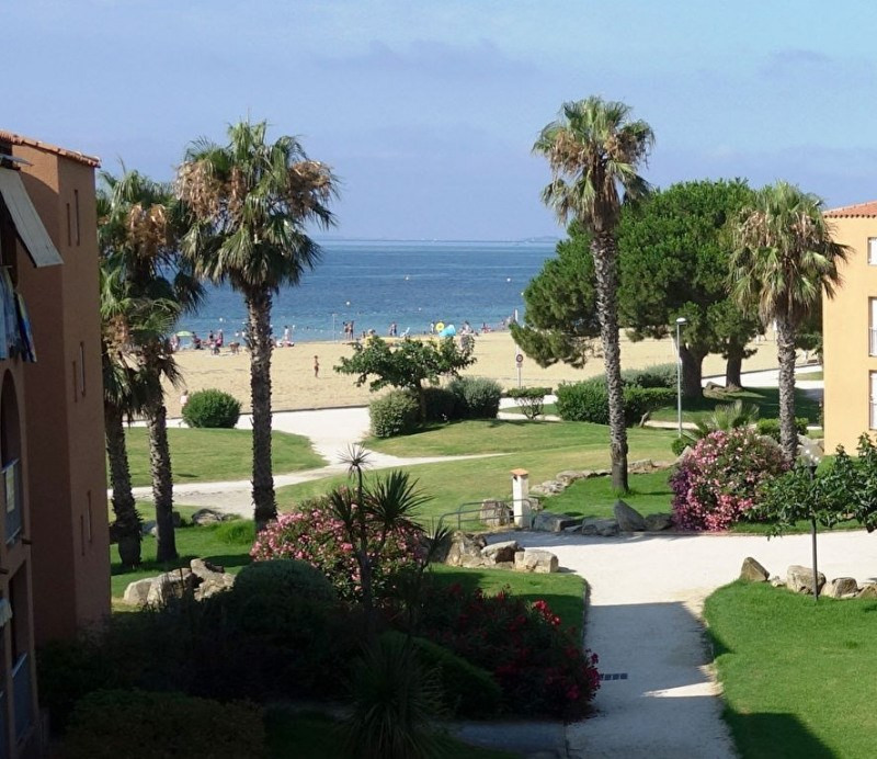 Vente parking La londe les maures 27 000€ - Photo 2