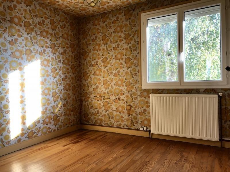 Sale house / villa Mery sur oise 282000€ - Picture 5