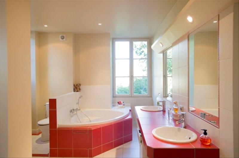 Deluxe sale house / villa Lourdes 609000€ - Picture 8