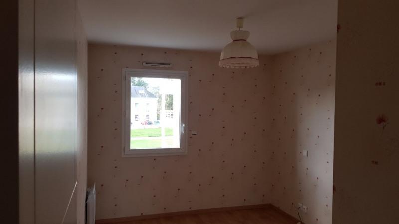 Vente appartement Sainte luce sur loire 222600€ - Photo 6
