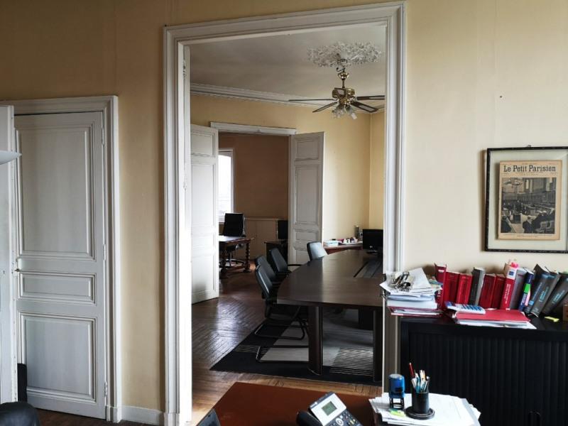Vente de prestige appartement Nantes 768040€ - Photo 7