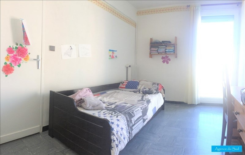 Vente appartement Aubagne 145000€ - Photo 5