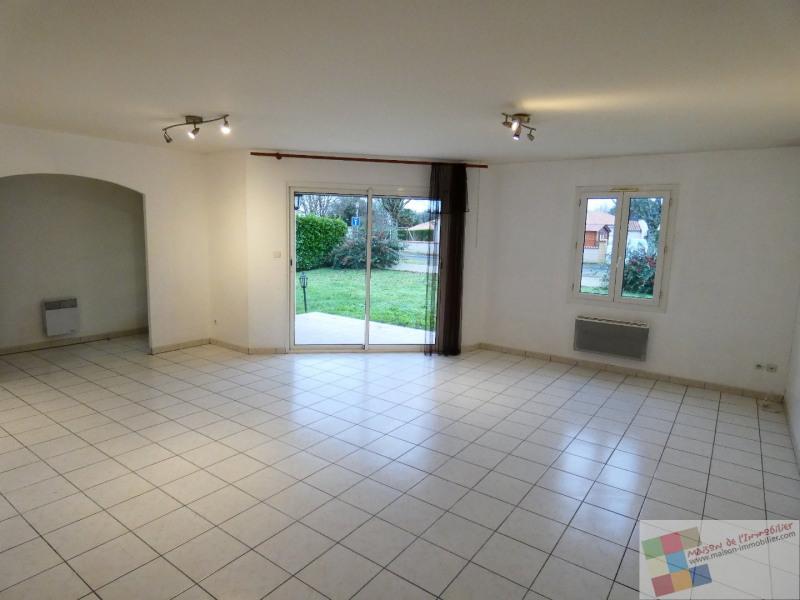 Sale house / villa Cognac 187250€ - Picture 4