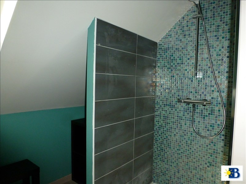 Location appartement Chatellerault 495€ CC - Photo 7